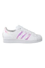 Sneakers Superstar J