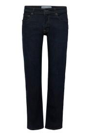 Jeans 999EE2B808