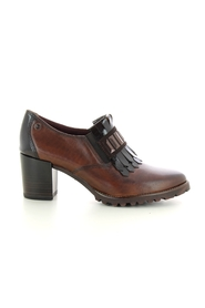 BOOTS 24410 W19