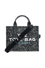 The Tote Bag shoulder bag