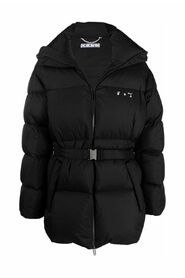 OMED029F21FAB0011001 DOWN JACKET