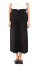 PITONE Cropped trousers