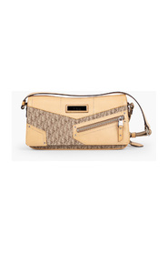 Diorissimo Shoulder Bag