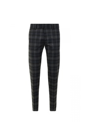Trousers - 146279-6203