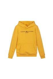 Essential hoodie