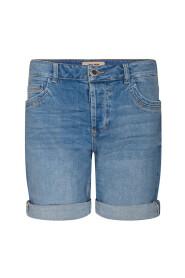 Ava Dive Shorts