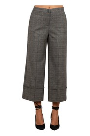 Diana Gallesi Trousers