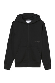 Sweatshirt J30J318451