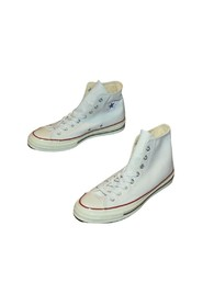 CHUCK TAYLOR ALL STAR '70 HI SNEAKERS