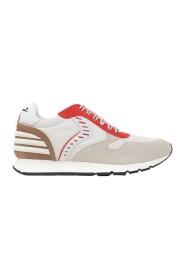 Liam power Sneaker