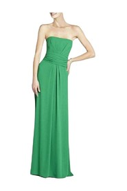 Whitley Strapless Dress