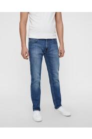 Habit Daren jeans