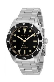 Pro Diver PRE-ORDER 31290 automatic Watch