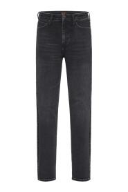 Scarlett high jeans