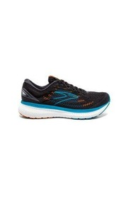 Shoes Glycerin 19 - 10