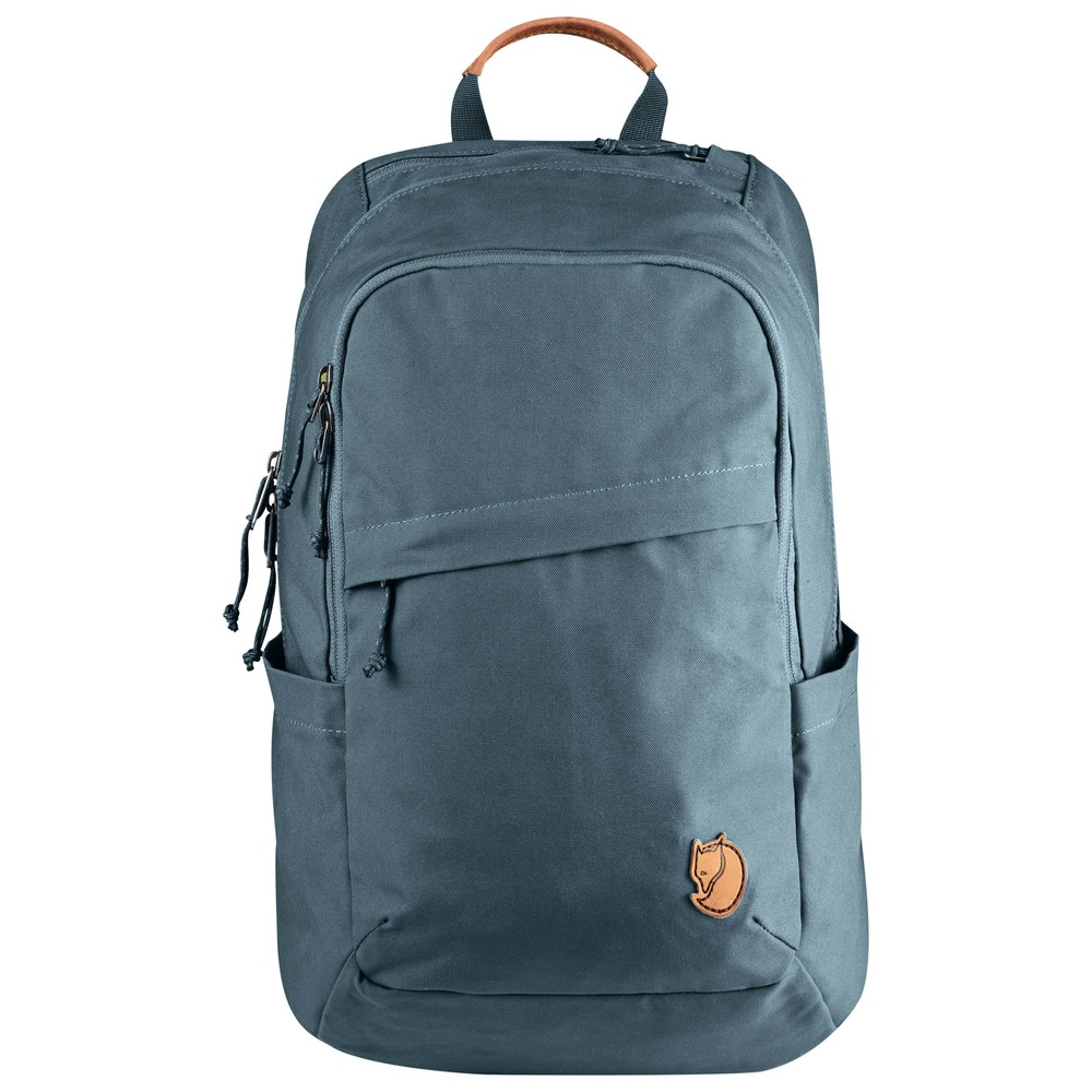 Räven20 Backpack