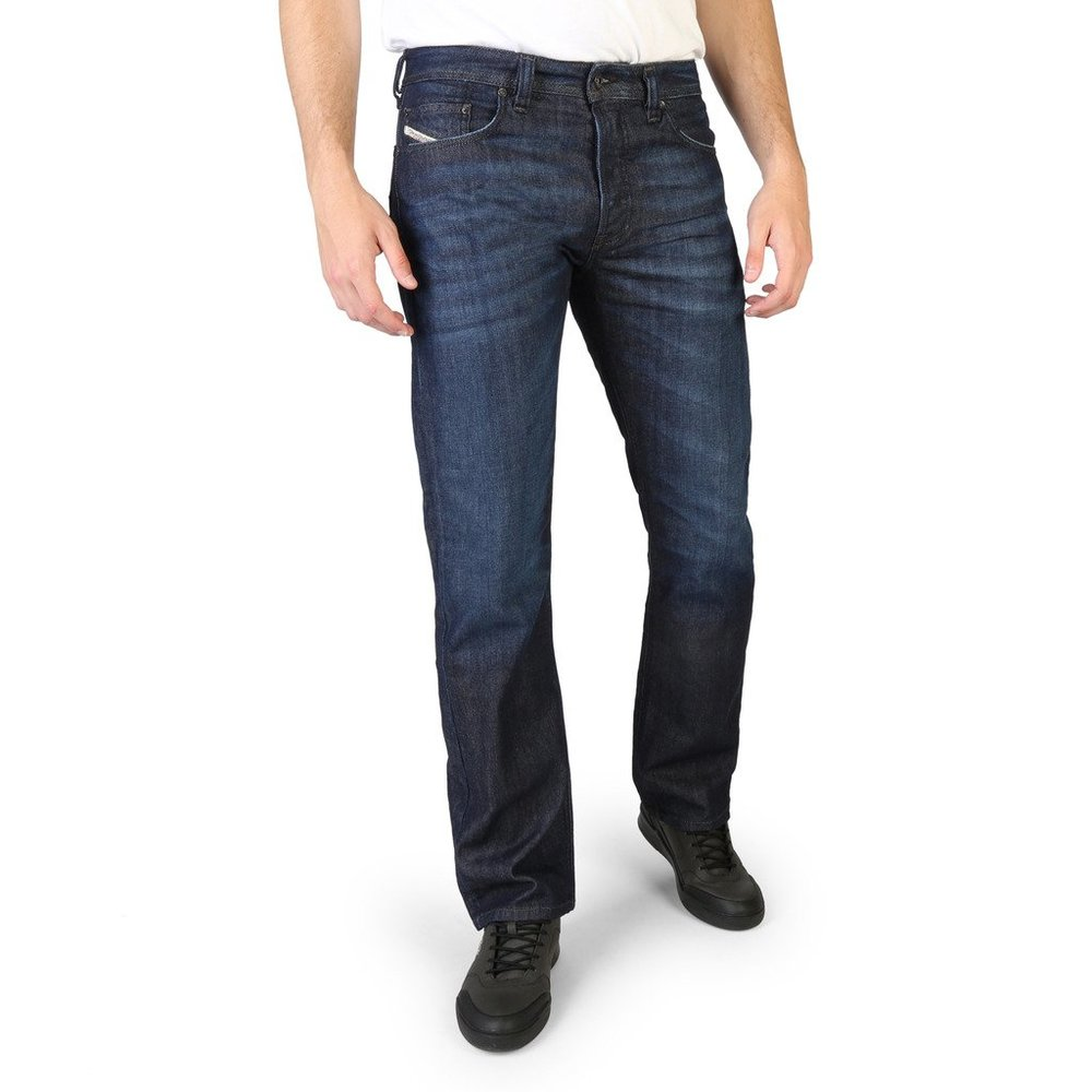 Jeans LARKEE-RELAXED_L32_00CMPF