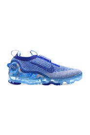 Zapatillas Air Vapormax 2020 Flyknit