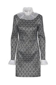 Dress Rosetta BY NBS