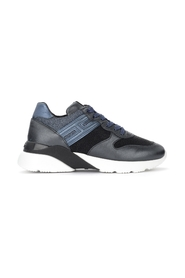 Sneakers H385 Active One