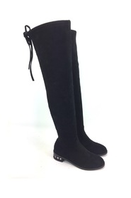 Boots 8136-06