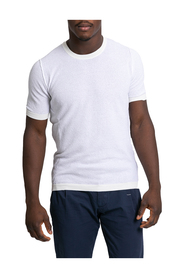Short-Sleeved T-shirt