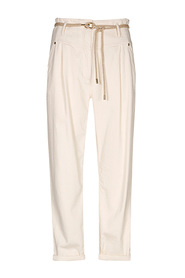 Trousers 1513