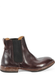 Boots81803