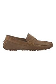 Loafers 32008