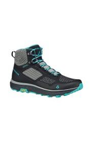 BREEZE LT GTX shoes
