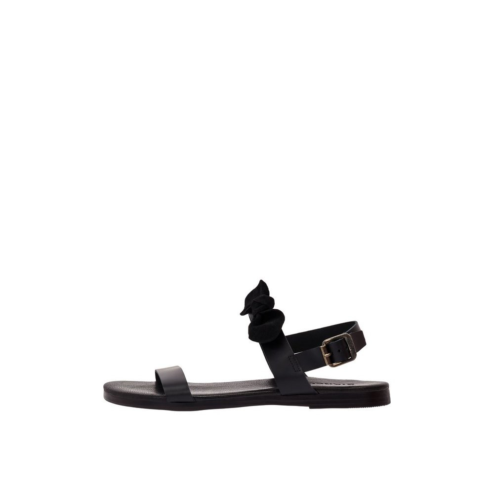 Sandals Two-strap