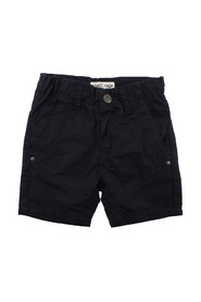 Small Rags - Shorts, Eddy (60476) - Navy Iris