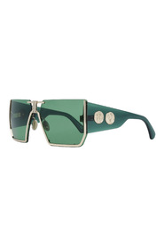Sunglasses RC1121 32N 67