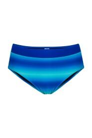 Santiago hipster bikini bukse