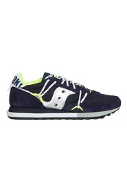 Sneakers Jazz DST