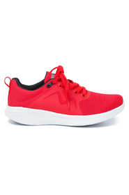 Yacu Lace Up Bn 877 Sneakers