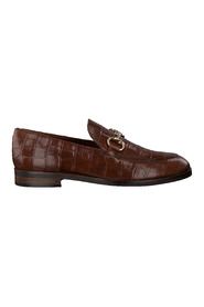Dames Loafers 27134