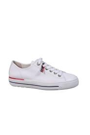 Sneakers 4760-00