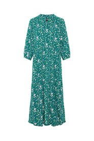 Maxi dress 3/4 sleeved
