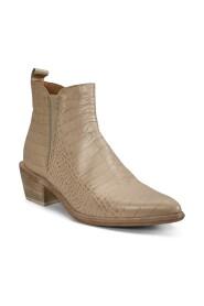 Boots Crocco Sko