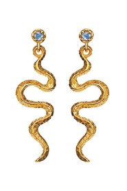 9605A Lucy Earring