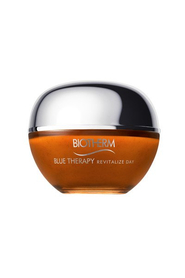 Therapy Amber Algae Day Cream