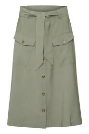 FergieSZ Skirt