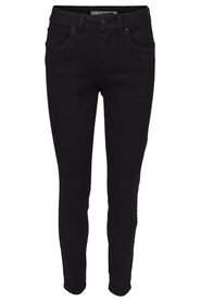 Zwarte Red Button  broek SRB2471 LAILACOATING