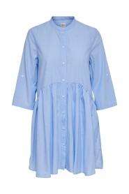Chicago kjole