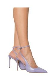 Sandals slingback