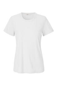 Any 1 T-Shirt