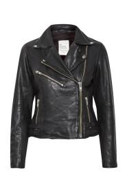 Jacket 10702545