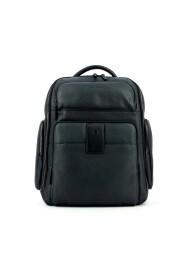 Laptop Backpack III 15.6