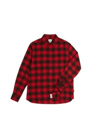 Camicia 5329 WOSI0039MR Shirt